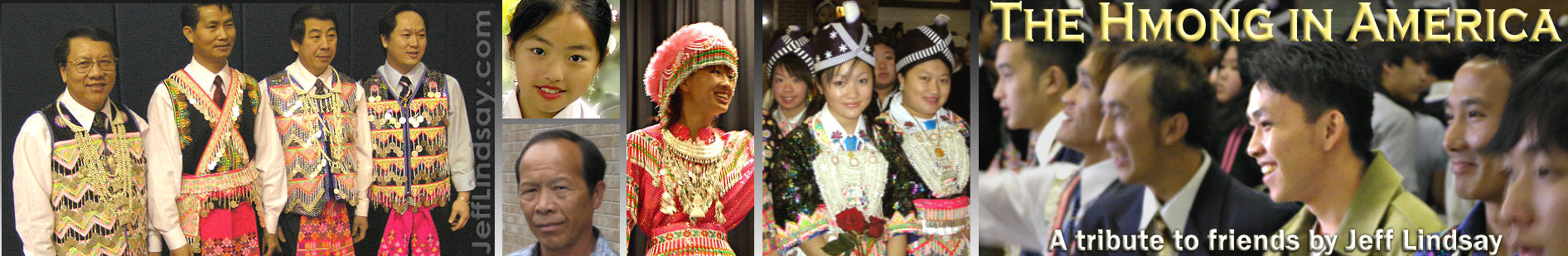 the hmong people in the united states and especially Wisconsin
