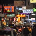 hong-kong-street-12-01-02_51425