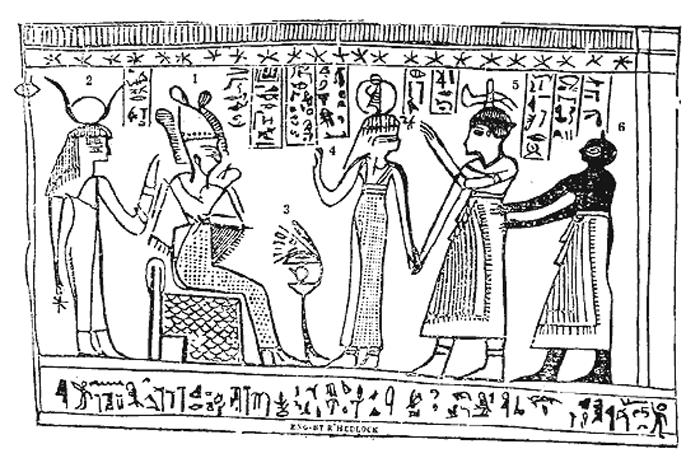 Facsimile-3-Book-of-Abraham