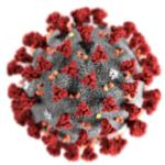 SARS-CoV-2-COVID-19-virus
