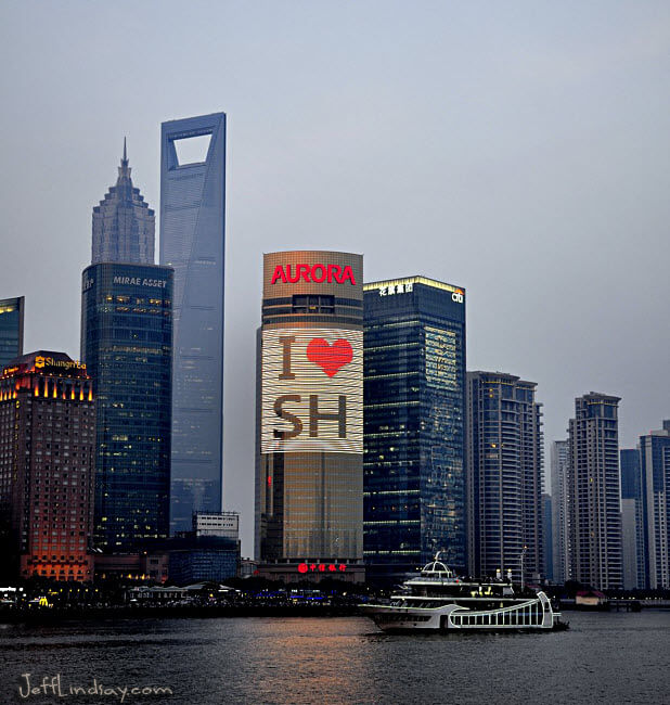 shanghai-loves-break-out-after-a-facial